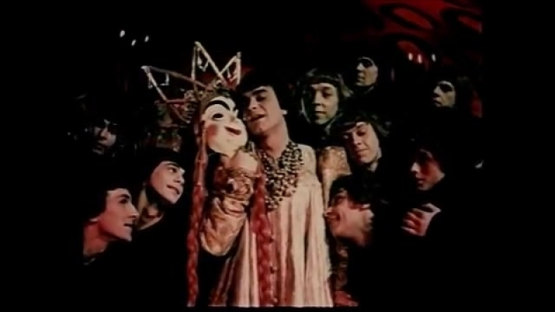 Dance of the Oprichniks from Ivan the Terrible Part II Eng Subs 5tcPBx3O H4 360p