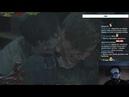 Прохождение Resident Evil 2 Remake (Леон А) Часть 3 Преследователь