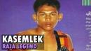 Kasemlek Kiatsiri - Raja Legend (Highlight) | Muay Thai Technician