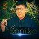 Daniko - Азербайджанская песня