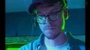 Al Wootton DJ Set | Keep Hush Live: India Jordan Presents