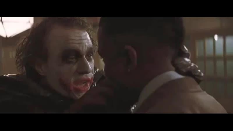 Джокер фильм Тёмный Рыцарь Joker impression ПАРОДИЯ © МиШоу 🤘 MISHOW 👉 Михаил Юрьевич Долгополов Я в ВК 👉 i mishow