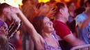 Кавер Шоу 👑Дискотека Девяностых👑 на Полтава Beer Fest в Парк Перемога!