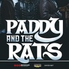 26.03.20 — Paddy and the Rats — HOUSTON (Самара)