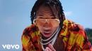 Tyga - Taste Official Video ft. Offset