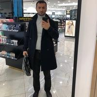 Игорь Варазов