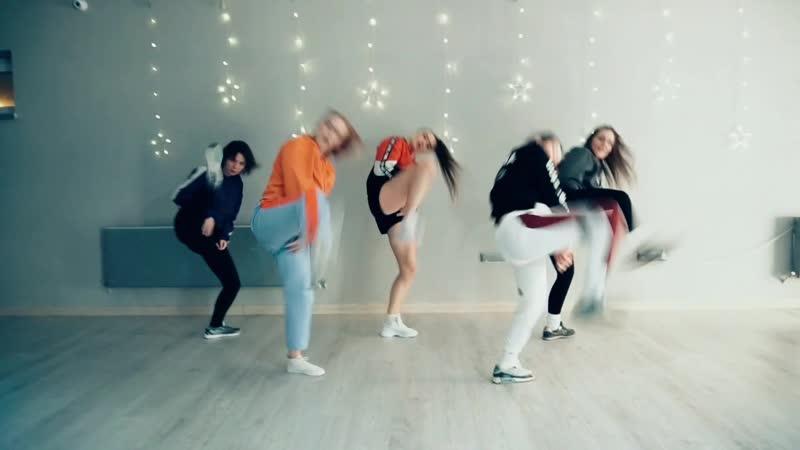 Just Dance2