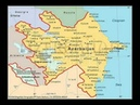 Allies of Russia in WW3 Russian allies vs NATO and USA Союзники России