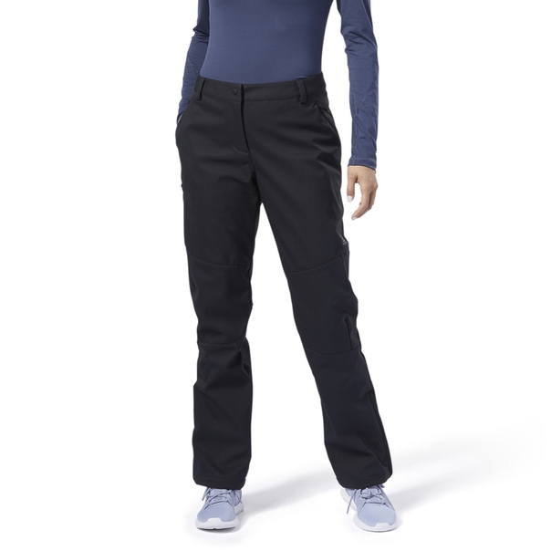 Спортивные брюки Outerwear Soft Shell
