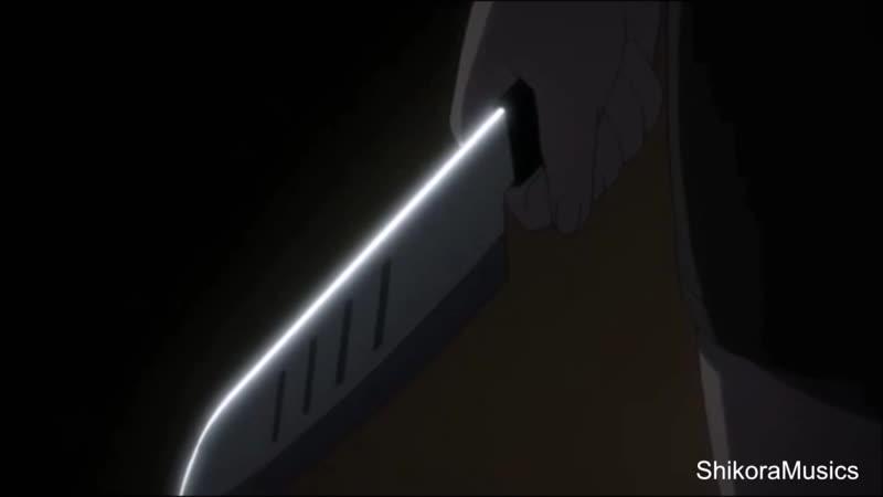 Yousei Teikoku - Filament (Mirai Nikki - Ending 2 Full)