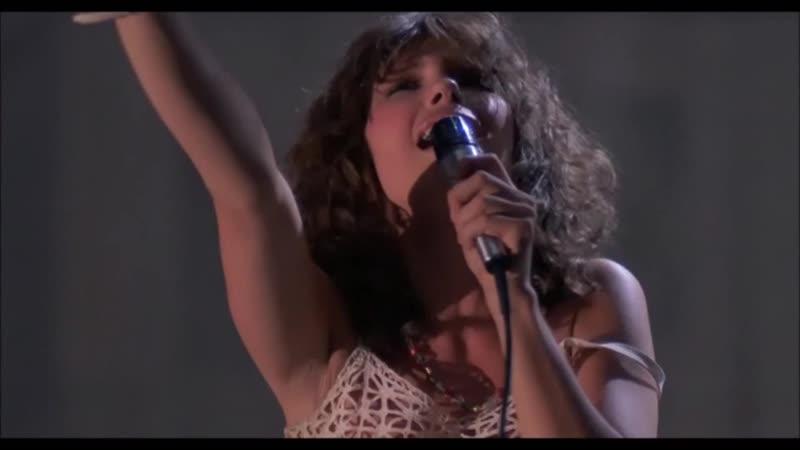 Bonnie Bianco Love you too much Песня из кф Золушка 80