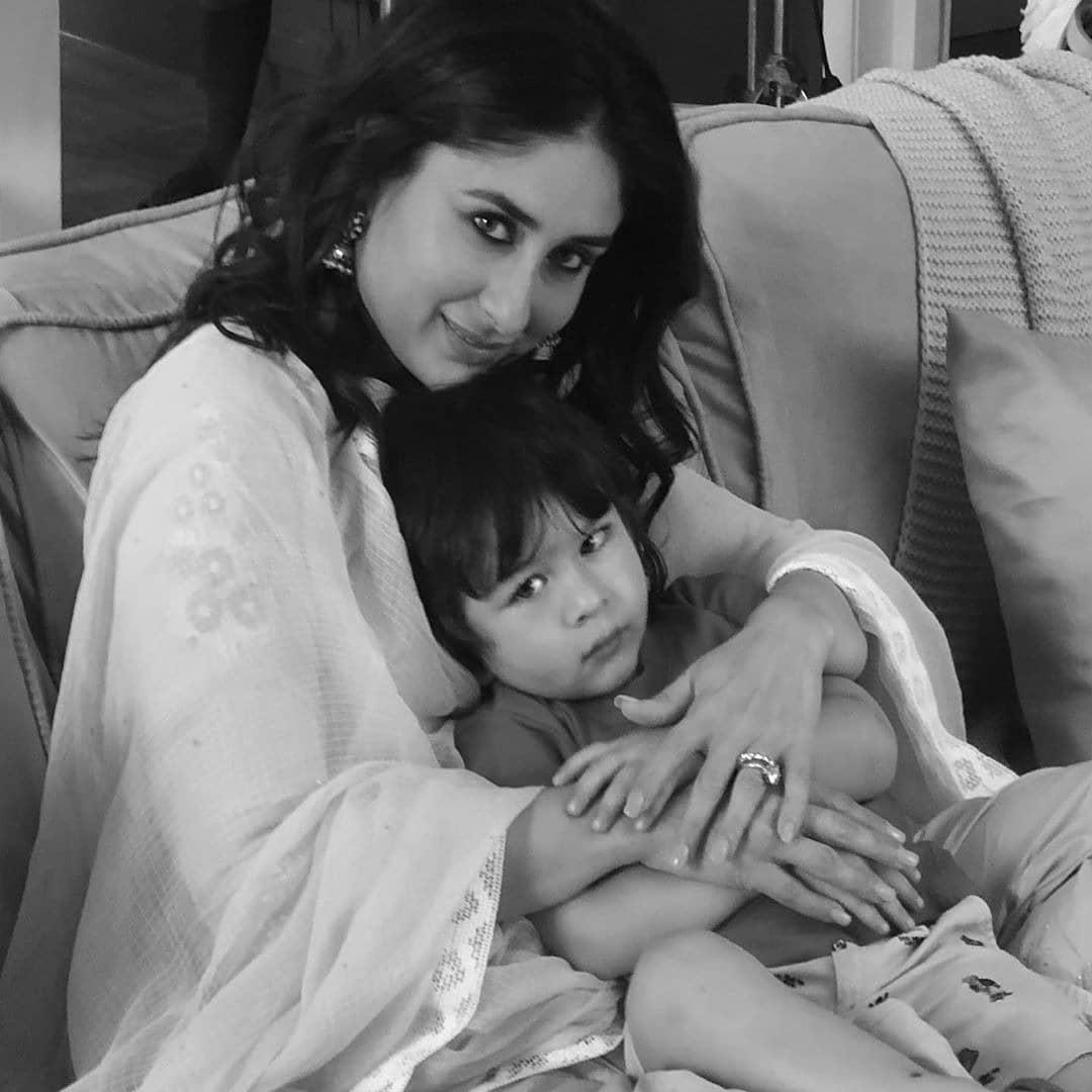 БЕБО - Карина Капур / Kareena Kapoor - Страница 18 Bn0hUjIxApU