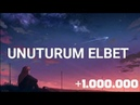 Rafet El Roman Unuturum Elbet Lyrics Şarkı Sözleri ft Derya