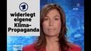 ARD Reportage: Klimaschwindel, ein SOZIALISTISCHES Machtprojekt