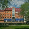 Банк Пермь