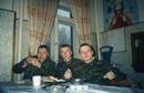 Константин Жиляков фотография #12