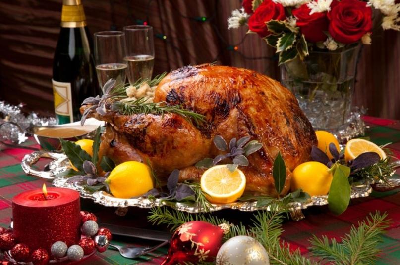 Рождественские традиции. Италия, изображение №5