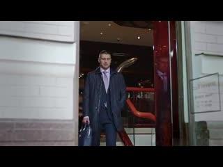🎬александр гвоздик снялся в рекламе итальянского дизайнера stefano ricci