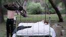 Hot As Sun - When We Fell Starring Emma Greenwell Jeremy Allen White of Showtime's Shameless