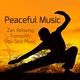 Psychedelic Consort - Psychedelic Trance Music
