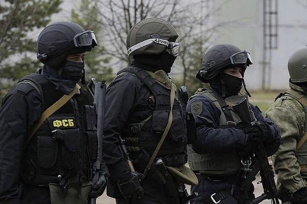 Разница между МВД и ФСБ