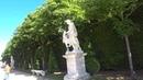 Неповторимый Версаль * королевские сады * Versailles