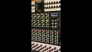 PLAYCAST- Нам решать ( Мастеринг Holy Tube Studio)