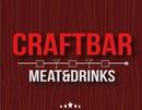 Фотоальбом Craft Bar