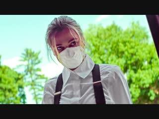 Химера / braid (2019) bdrip 1080p
