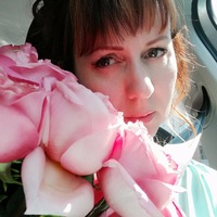 Марина Журавлёва