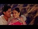 Keh Do Ek Baar Sajana - Mrityudand - 1080p HD