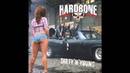 Hardbone Dirty N' Young Full Album