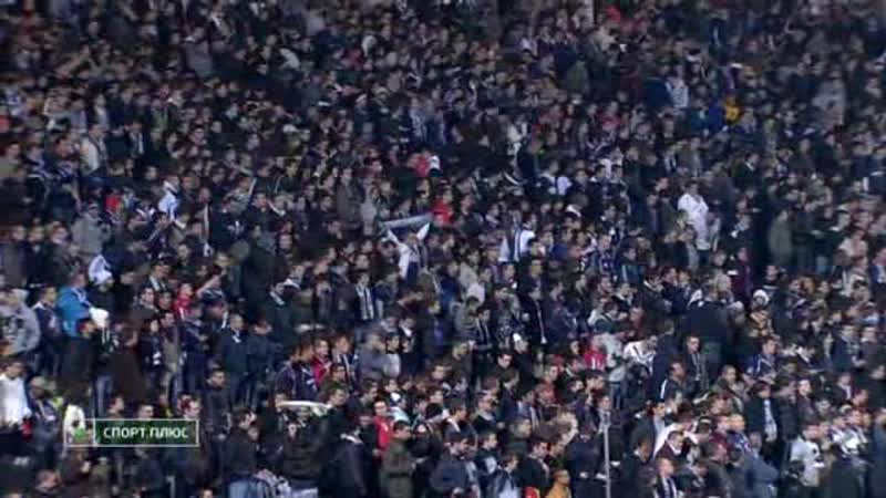 98 CL-2009/2010 Girondins Bordeaux - Juventus 2:0 (25.11.2009) HL