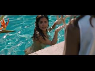 Сальма хайек голая salma hayek nude how to make love like an englishman ( 2014 )