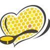 Алтайский мёд • Пасеки семьи Лукаш