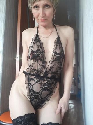 знакомства для бисексуалов в иркутске