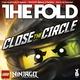 The Fold ∫Ninjago - Close the Circle