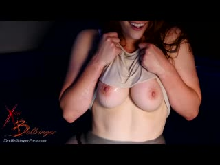 [clips4sale] xev bellringer mom and dad are out of town tonight