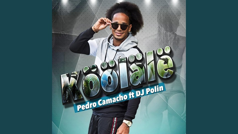 Koolale feat Dj Polin