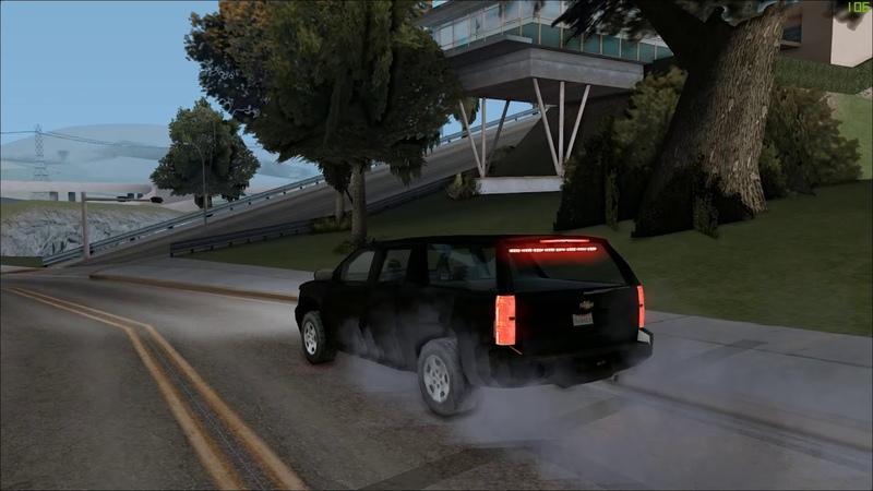 Grand Theft Auto San Andreas 2019 10 03 18 54 12 02 Trim