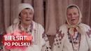 Obrzędowe pieśni z Białorusi wprowadzają w trans / NAPISY PL