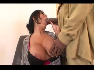 Sienna West - 13