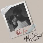 Yol/Steep feat. Джиос - Fake Love