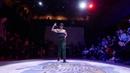 Teamka-2018 | judge demo ZLATA