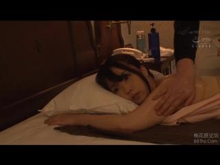 Массажист изнасиловал девушку NHDTB-138_part5|японку|азиатку|japanese|asian|girl|teen|milf|rape|massage|