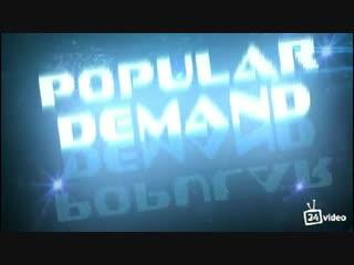 nina_mercedez___popular_demand
