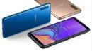 Samsung Galaxy J2 (SM-J250F)-(2018) SER Официальная прошивка