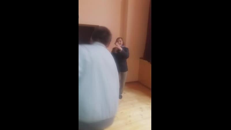 Христофор Табар Черки