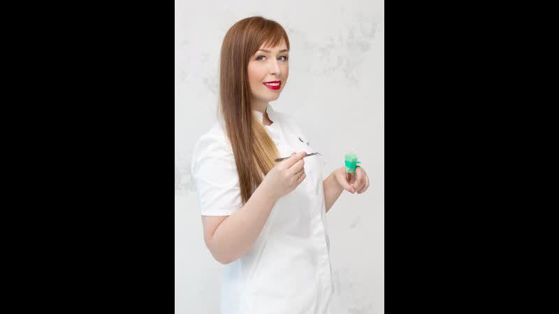 Авторский семинар Тали Гольдберг (Израиль) «Ассистент стоматолога» пройдет в Санкт Петербурге 23 ноября.