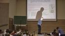 Введение в физику элементарных частиц (лекция) ЗШЮФ 2018